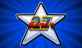Magic 27 image