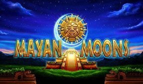 Mayan Moons image