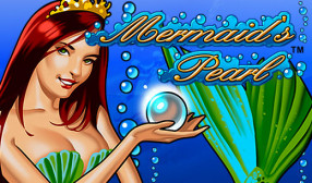 Mermaids Pearl image