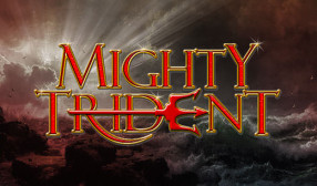 Mighty Trident image