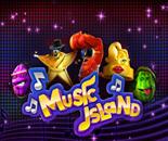 Music Island image