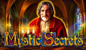 Mystic Secrets image
