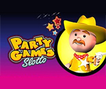 Party Games Slotto image