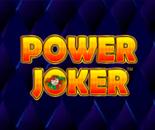 Power Joker image