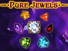 Pure Jewels image