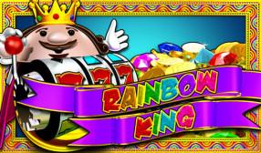 Rainbow King image