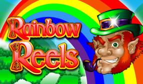 Rainbow Reels image