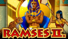Ramses 2 image