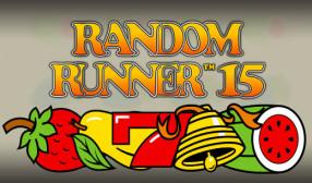 Random Runner image