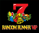 Random Runner VIP image