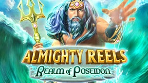 Realm Of Poseidon image