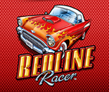 Redline Racer image