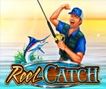 Reel Catch image