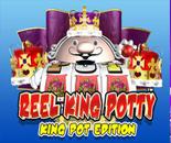 Reel King Potty KPE image