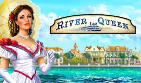 River Queen image