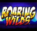 Roaring Wilds image