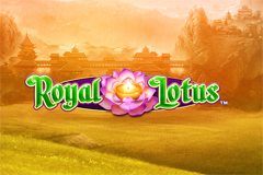 Royal Lotus image