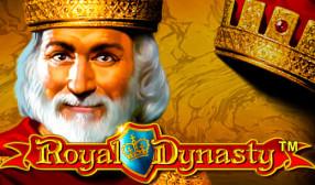 Royal Dynasty image