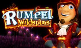 Rumpel Wildspins image