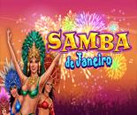 Samba de Janeiro image