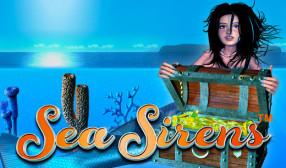 Sea Sirens image