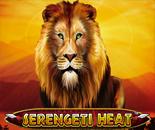 Serengeti Heat image