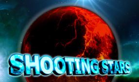Shooting Stars image