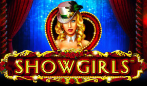 Showgirls image