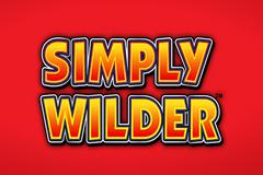 Simply Wilder image