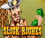 Slick Riches image