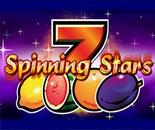 Spinning Stars image