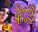Spooky House image