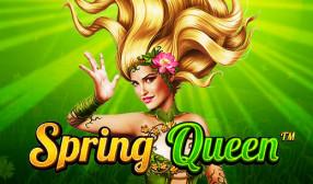 Spring Queen image