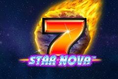 Star Nova image