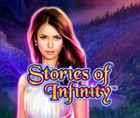 Stories of Infinity image
