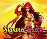 Summer Queen image