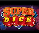 Super Dice image