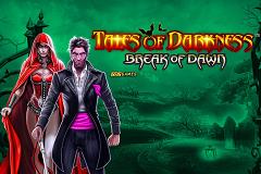 Tales Of Darkness Break Of Dawn image