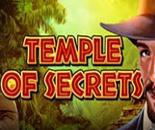 Temple of Secrets image