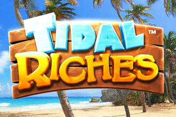 Tidal Riches image