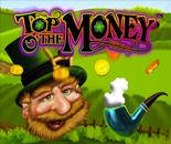 Top O The Money image