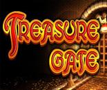 Treasure Gate image