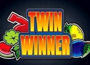 Twin Winner image