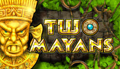Two Mayans image