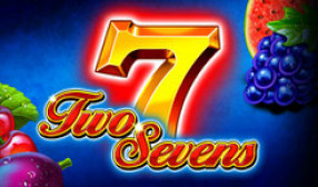 Two Sevens image
