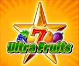 Ultra Fruits image