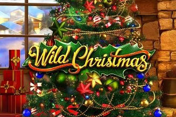 Wild Christmas image