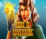 Wild Adventure image
