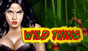 Wild Thing image