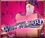 Win Wizard image